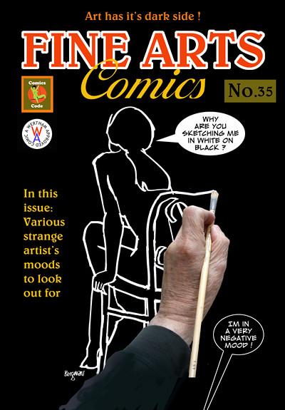 FineArtsComics35