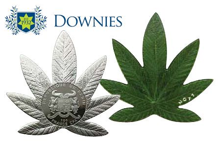 marijuana_coin