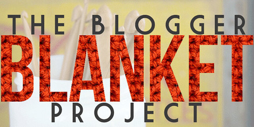 Blog Blanket Project by Courtney Bruesch Photography