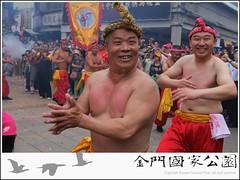 2011-後浦迎城隍-04.jpg