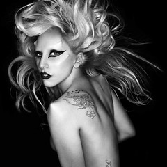 Lady Gaga4
