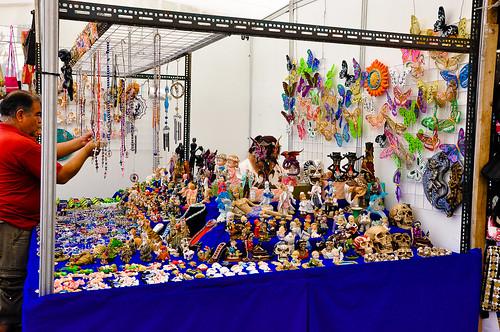 Encuentro Nal. Artesanos 2011 (03)