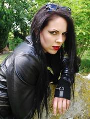 Emma Dark Morte (brian.mickey) Tags: