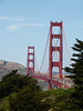 DSC01229 Golden Gate Bridge vista point