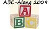 ABC-Along 2009
