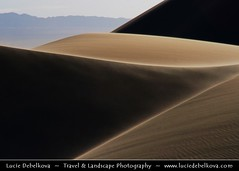 Mongolia - Gobi Desert - Khongor Sand Dunes - Singing Dunes ( Lucie Debelkova / www.luciedebelkova.com) Tags: travel light sunset shadow panorama tourism nature beautiful sunrise wonderful landscape asian outdoors dawn licht fantastic scenery asia mood view flat dusk lumire awesome natureza country nation scenic natuur atmosphere paisaje paisagem mongolia beaut stunning land vista nomad asie paysage exploration incredible centralasia landschaft fareast steppes gobi breathtaking paesaggio mongol mongolian nomadic gobidesert tibetanbuddhism wildnerness magiclight dramaticlight mongolempire seminomadic mongolsko khongorsanddunes luciedebelkova landlockedcountry wwwluciedebelkovacom parliamentaryrepublic