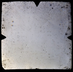 Olbia_2_Dust_Texture_1b (heritagefutures) Tags: copyright art texture glass digital photoshop vintage photography for conversion image free overlay textures dirt age artists use layer layers hr dust effect dirk allrightsreserved viewfinder olbia veiwfinder spennemann heritagefutures v6xx dirkhrspennemann viewfunder supeerimposition copyrightdirkhrspennemann ausphoto