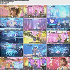 [HDTV]中川翔子-Shiny gate-Live(The m 20080812)(1440x1080)