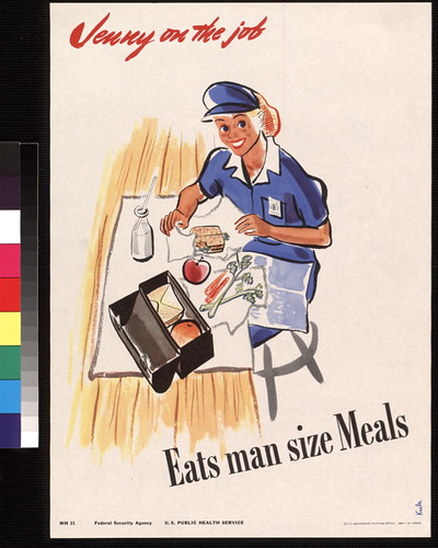 1943_KulaRobbins_USPublicHealth-eat