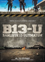 banlieue13ultimatum_2