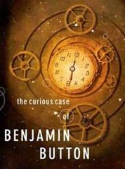 the_curious_case_of_benjamin_button