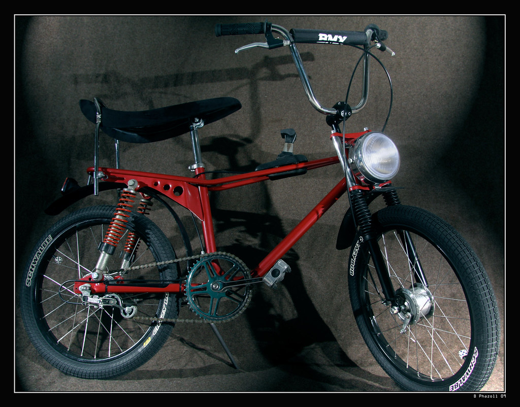 old school bmx bicycle old school aluminum cruiser bike. Black Bedroom Furniture Sets. Home Design Ideas