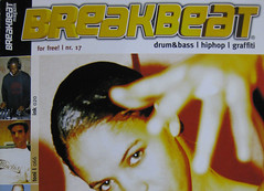 breakbeat_magazin_cover_level47_drum_bass_hiphop_seak.JPG