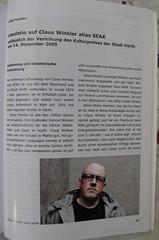 laudatio_seak_claus_winkler_kulturpreis_graffiti_streetrt_huerth_erftkreis_gabi_frechen_huerther_heimat.JPG