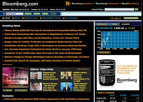Bloomberg.com_1233744683354