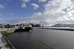 Corpach 4