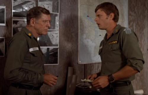 patrulla 1 Barker y Olivetti por ti.