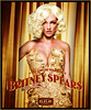 The circus starring: Britney Spears (netmen!) Tags: tour spears circus britney starring blend the netmen