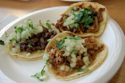 king taco 013
