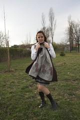 manteau - doublons