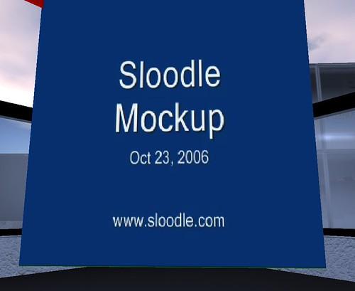sloodle_SLER_3_3_09_018
