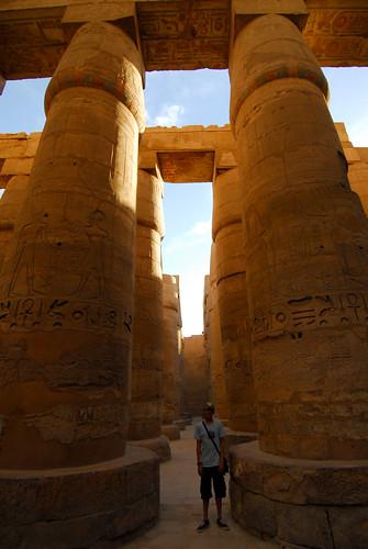 LND_3959 Karnak