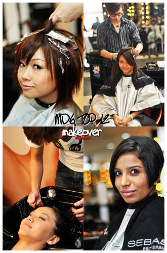 mdgmakeover copy