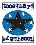 July 2002 Issue of TooSquare