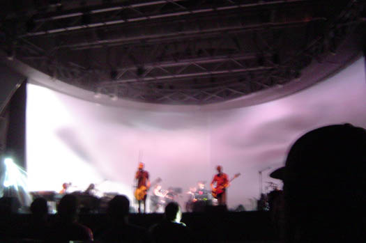 sigur ros hollywood bowl 2005.10.05 032
