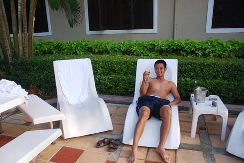 Tu- Hoi An Hotel