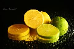 Lemon Lime (Craig - S) Tags: water mirror lemon drop explore lime splash yourphototipscom missingginandtonic