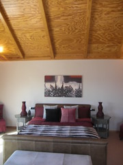 Master Bedroom    (alegriaproperties) Tags: costa sol beach del front line villa