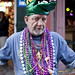 Mardi Gras (30) - 24Feb09, New Orleans (USA)