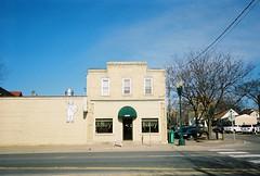 04/09/09 Chaska Bakery, Chaska, MN (2 Days till Closing)