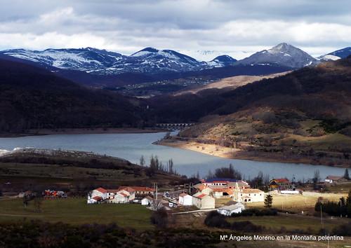 Tierras de Palencia