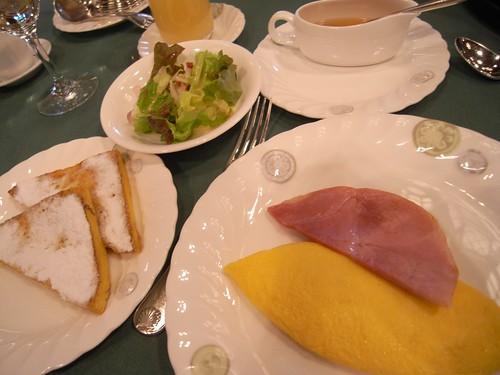 『奈良ホテル』@奈良市高畑-27