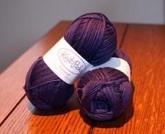 IMG_3820 (mersears) Tags: knit yarn picks