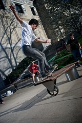 skateboarding_jwramp_DSC_6165