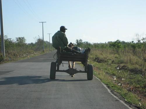 Dominican April 2009 016