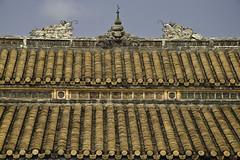 Tu Duc Temple -2718 (Martin Kaftan) Tags: geotagged temple asia tomb places vietnam hue dynasty caobang vnm tuductemple geo:lat=1643260698 geo:lon=10756661832