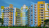 Kanpur (anoopasthanaproperties) Tags: india house building home farmhouse landscape hostel construction interiors factory forsale apartment flat room ghar property commercial duplex developers buy land builders rent freehold sell residential investment anoop purchase drawingroom bungalow bharat guesthouse lease kanpur multistory raju multiplex agriculturalland shruti tenant landlord agreement dreamhome uttarpradesh mediator promoters hindustan makaan servicedapartment asthana suyash realestateagents rentout leasehold commercialcomplex grouphousing 2bhk industrialland realestateconsultant onrent 3bhk 4bhk anoopasthana anoopasthanaproperties propertydealers rentin kritiraj factoryshed chhavijain kanpurnagar gaurenteedreturns realestateinvestmentconsultantinindia realestatebrokersinindia