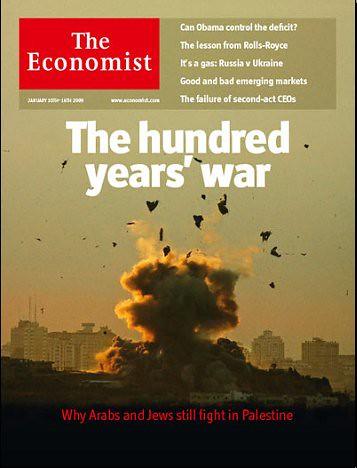 资料下载:The Economist(经济学人)(2009.1.10)