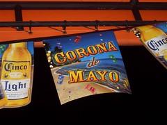 Cinco de Mayo '09