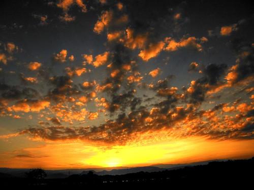 Bacarra Sunrise 3522460962_b9ee2cbc9b