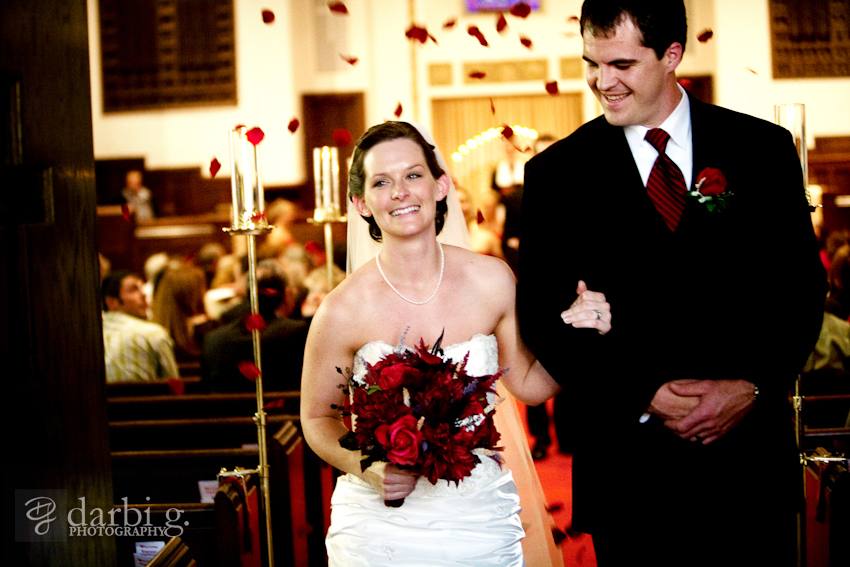 Darbi G Photography-wedding-pl-_MG_3385-Edit