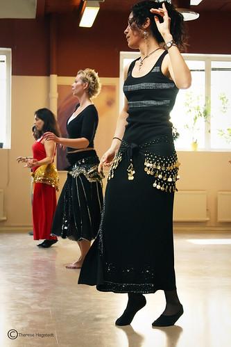 orientaliskdans2