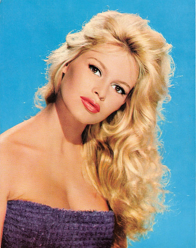 1950s hairstyles how to. How To Do 1950s Hairstyles. Hairstyles have continued to evolve over the