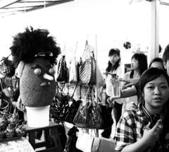(osocan is away) Tags: street blackandwhite bw film singapore kodak cosina rangefinder 400tx bugisstreet hc110b bessar3m voigtlandernokton35mmf12aspherical nokton35f12 osocan