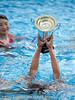 0905202273 (Kostas Kolokythas Photography) Tags: water women greece final polo 2009 olympiakos playoff vouliagmeni γυναικών βουλιαγμένη ολυμπιακόσ υδατοσφαίριση πόλο τελικόσ πρωταθλήματοσ