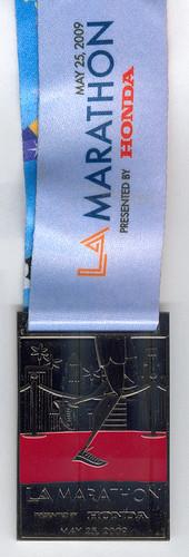 LA-Marathon-2009--Scan-Meda